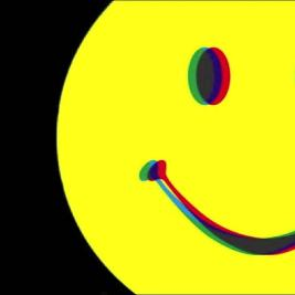 Utopia Events Presents: A night of Acid House