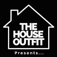 The House Outfit presents Dave Beer // Gas House Kids (Basics)