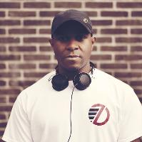 Rinseout Present DJ EZ