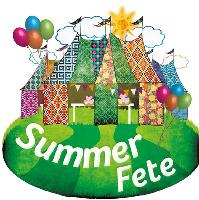 Bramfield Summer Fete and Fun Dog Show