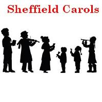 Sheffield Carols Evening