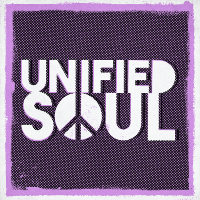 Unified Soul Presents; Soul System (All Day Party)