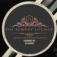 The Sunday Lounge pres. LOL After Party