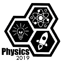 4th International Confernce on Applied Physics