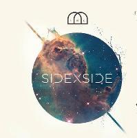 SIDEXSIDE