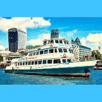 Soul Love Entertainment - River Thames Soul Cruise