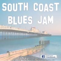 South Coast Blues Jam