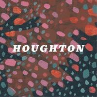 Houghton Festival 2019