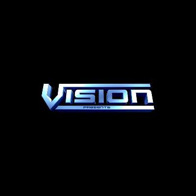 Vision Presents: Hardstyle Heaven 2