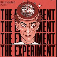 DITB - The Experiment (Halloween Special)