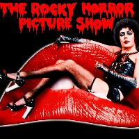 Open Air Cinema * Rocky Horror Picture Show *