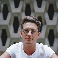 Skream: Open to Close at The Warehouse, Leeds