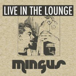 DJ Amir - Mingus Lost Album Session + Brass Rascals (Live) Pt1