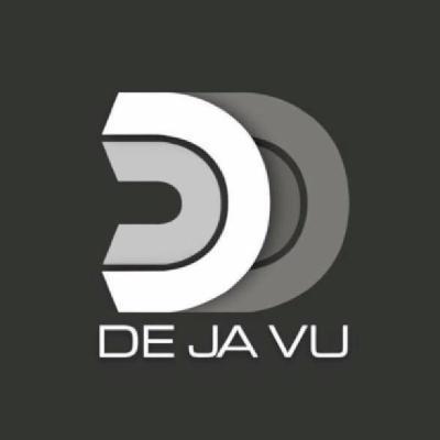 D?j? Vu presents A Harder Edge - Featuring Lisa Pin Up