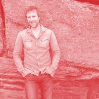 Words & Music Festival- Tony Wright of Terrorvision