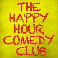 The Happy Hour Comedy Club