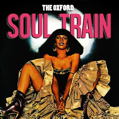 The Oxford Soul Train