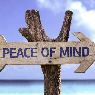 Free public Talk -Meditation & the Power of Positive Thinking