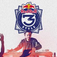 Red Bull 3Style UK Finals