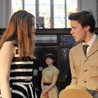 Guildford Shakespeare Young Company