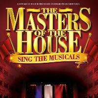Masters of the House: Sing the Musicals