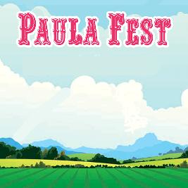 Paula Fest