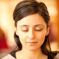 Refuge Meditation Retreat