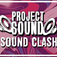 Project Sound Sound Clash