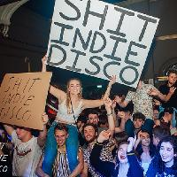 Shit Indie Disco Thursdays - Fuck Friday Lectures
