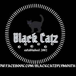 Black Catz BACK FROM THE DEAD!