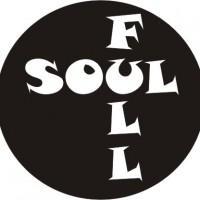 Motown Soul Dance Party