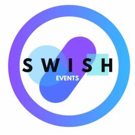 Swish Sunday - Freedom Party