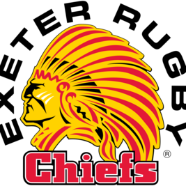 Season Launch Dinner at Exeter Chiefs