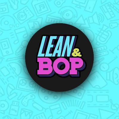 Lean & Bop - Party in the USA