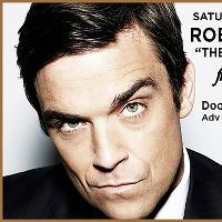 Robbie Williams - The Ultimate Tribute