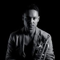 Jay Phelps Quartet