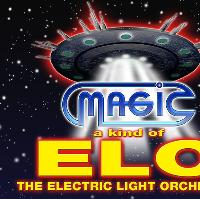 Magic, A Kind of ELO