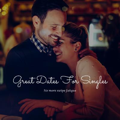online dating Preston
