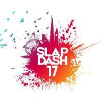 Slapdash International Improv Festival