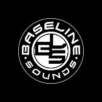Baseline Sound launch PARTY at the The Refreshment rooms