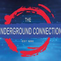 The Underground Connection pres