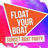 Float Your Boat - Cream Ibiza