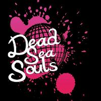 Dead Sea Souls plus support - SOLD OUT