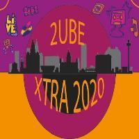 The 2ube XTRA 2020
