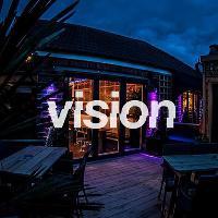 Vision #006: Terrace Party