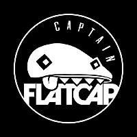 NY EveEve: Captain Flatcap, Freear (Slamboree) & The Kurnel MC