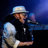 The Rocket Man: A Tribute to Sir Elton John