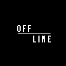 Offline: Official Launch Party