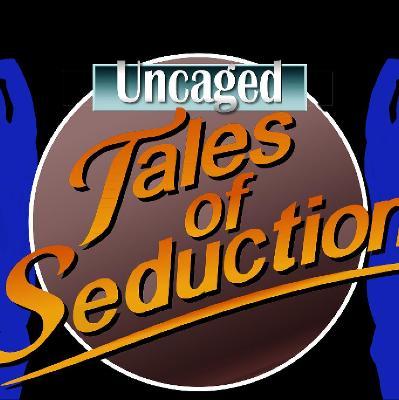 Venue: Tales Of Seduction | Mango No 5 Basement Bar And