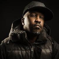 Memory Box with Todd Terry